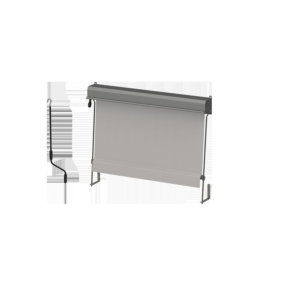 ziptrak blinds online