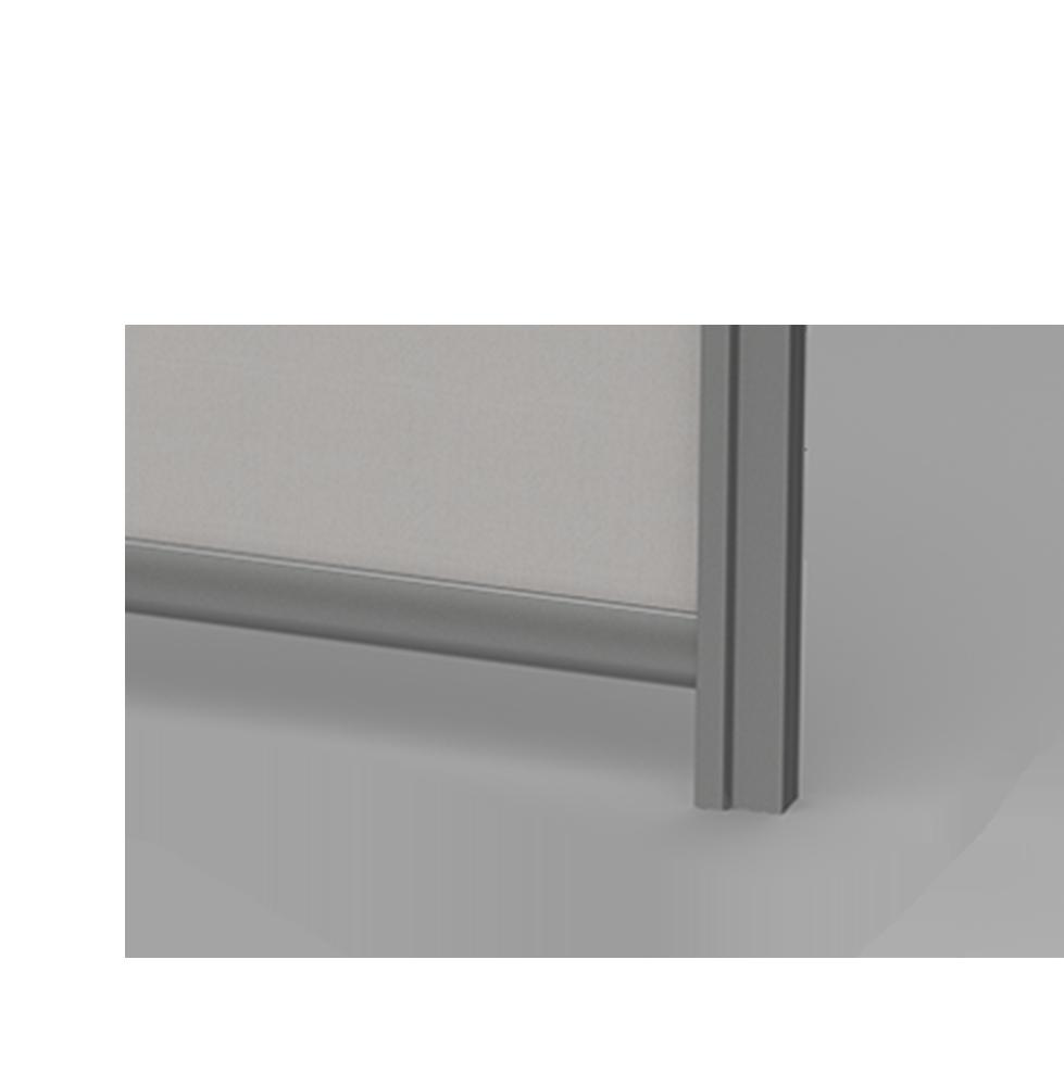 pergola blinds