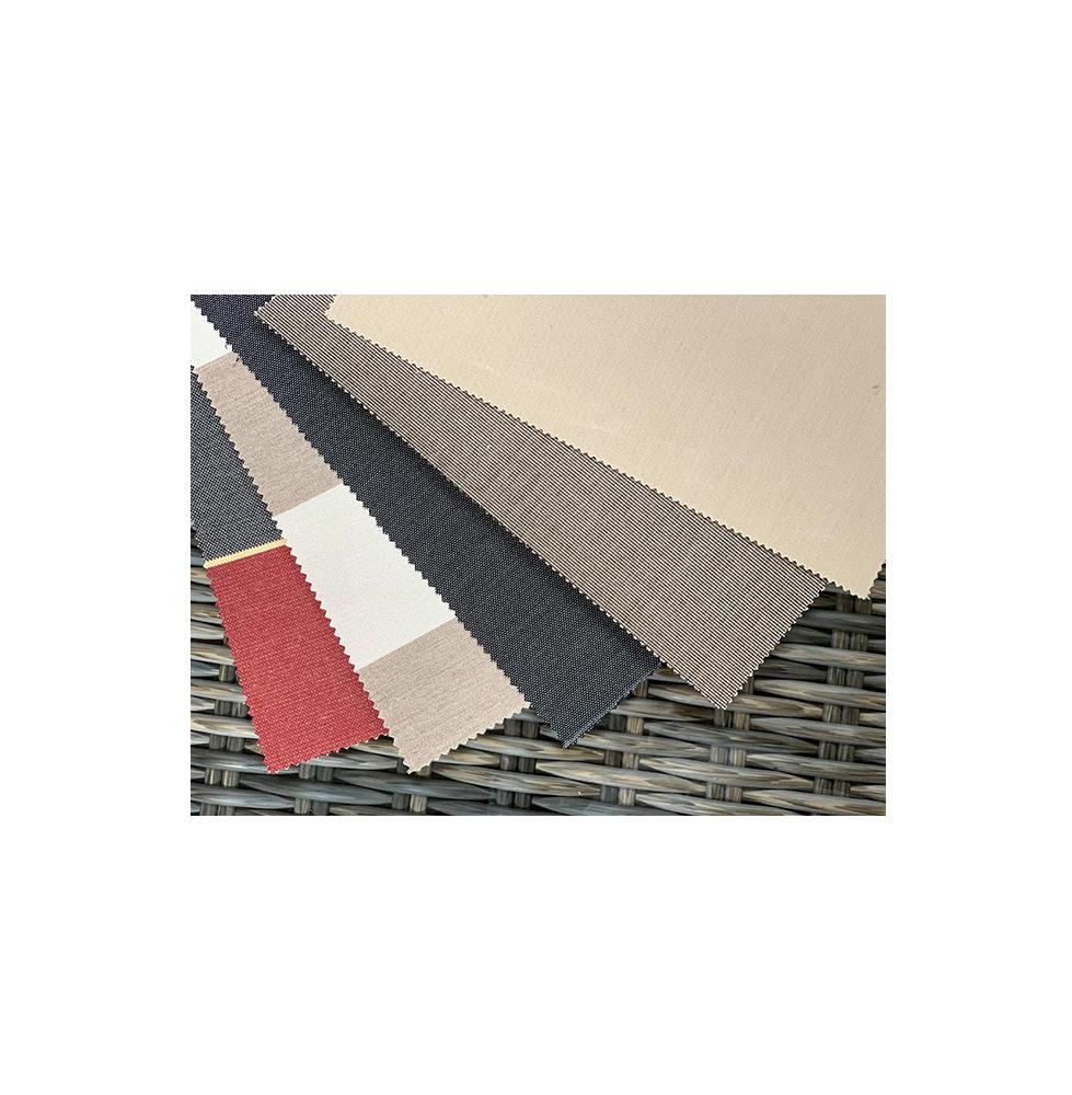 Acrylic-Awning-Fabrics