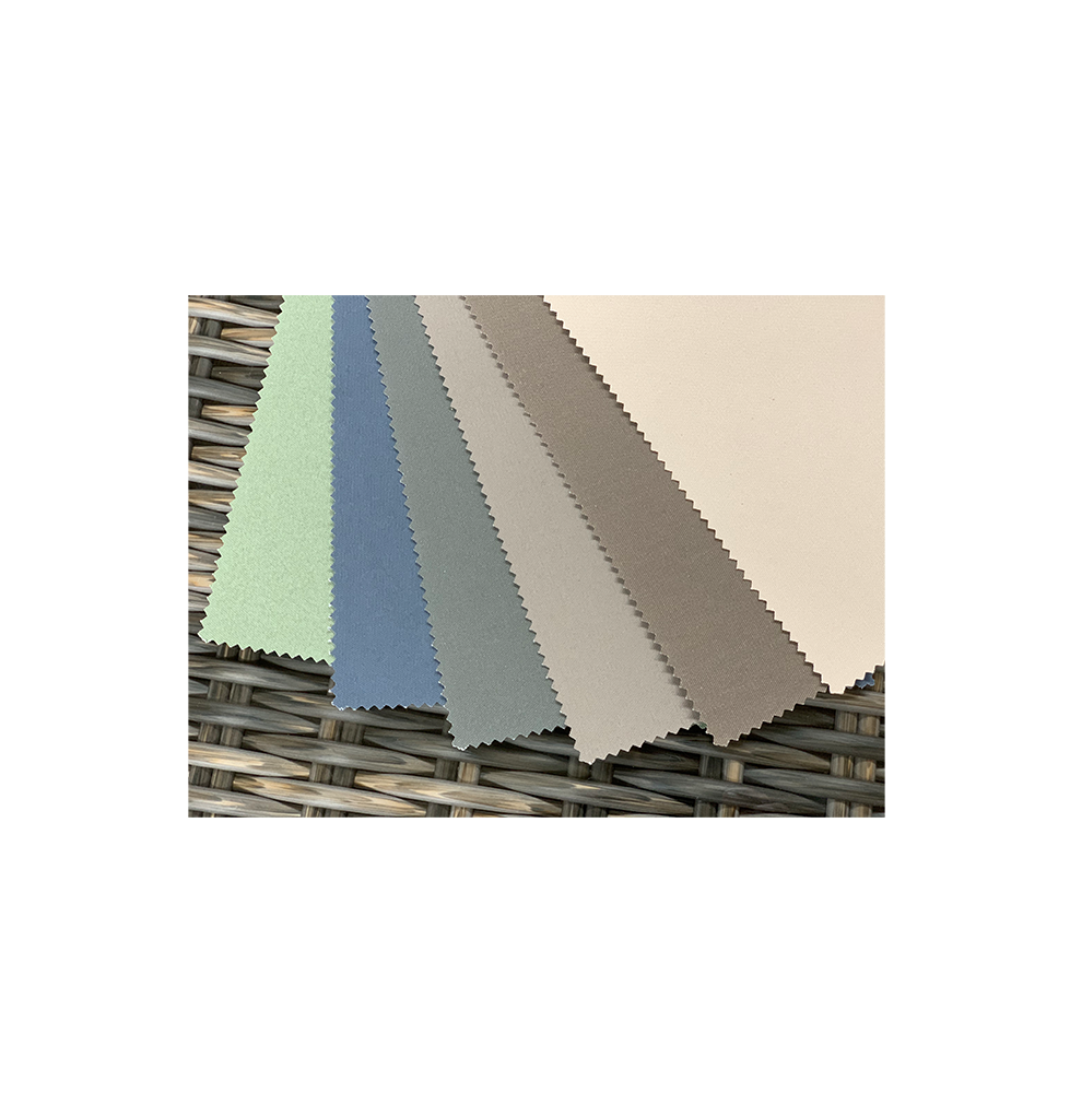 Canvas-Awning-Fabrics.png