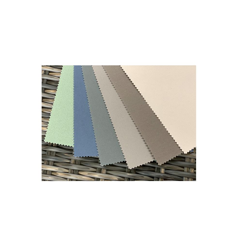 Canvas-Awning-Fabrics.png