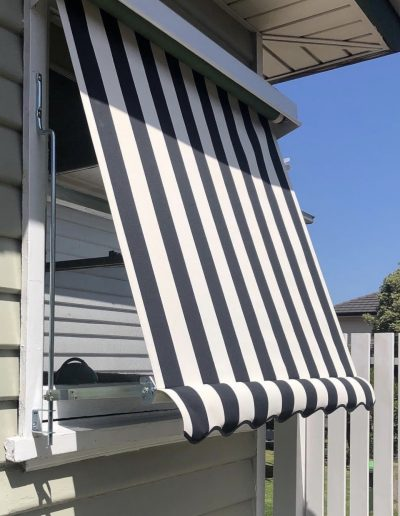 fabric outdoor roller shades