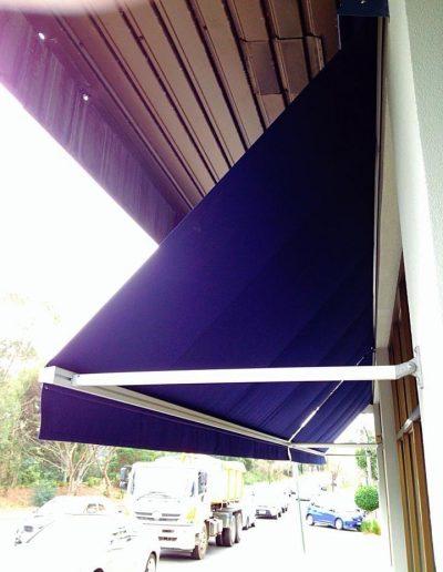 spotlight outdoor blinds sale