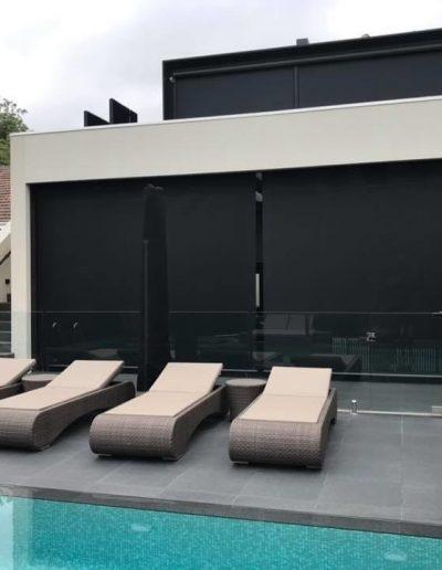 sun shades for patios and decks