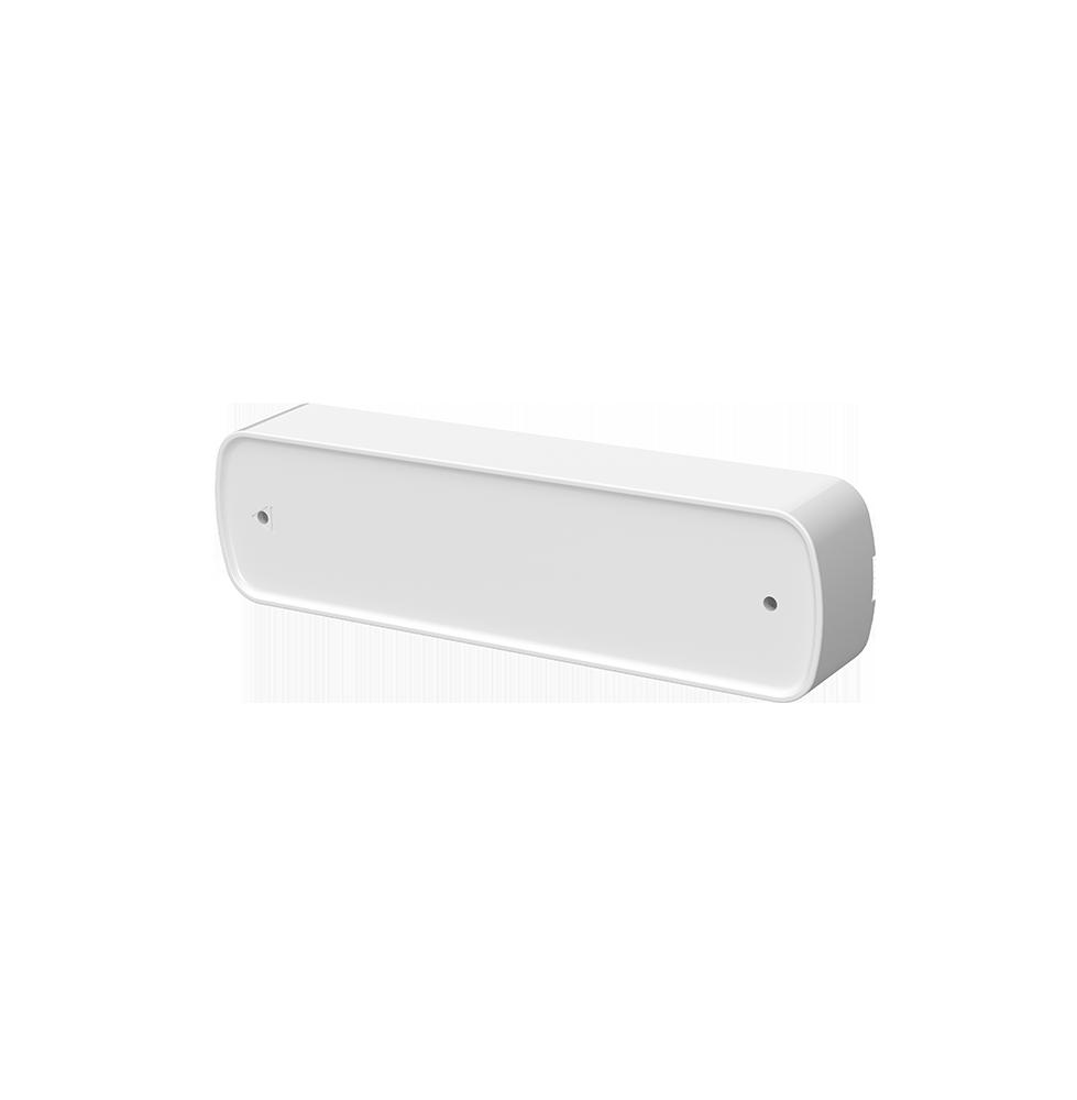 Motion-Sensor.png