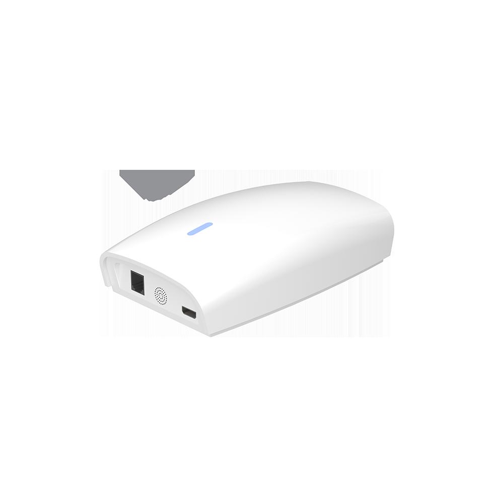 WiFi-Hub.png
