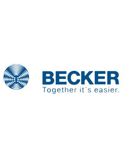becker-1.jpg