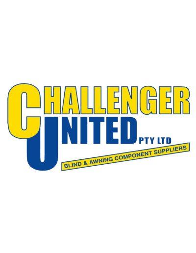 challenger-1.jpg