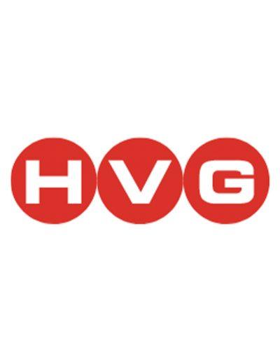 hvg-1.jpg