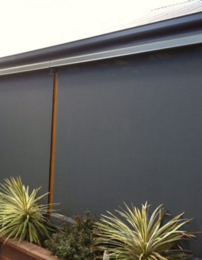 large sun shades for patios