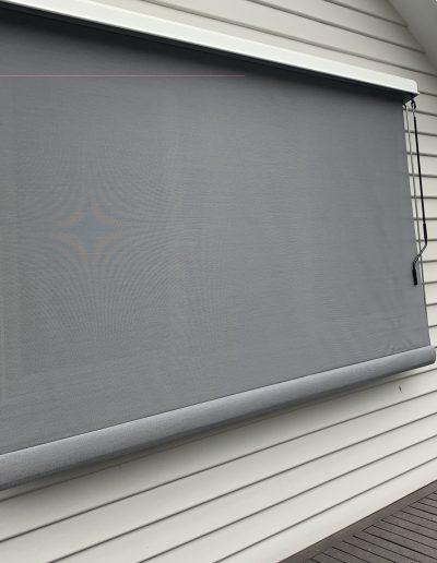 wynstan outdoor blinds