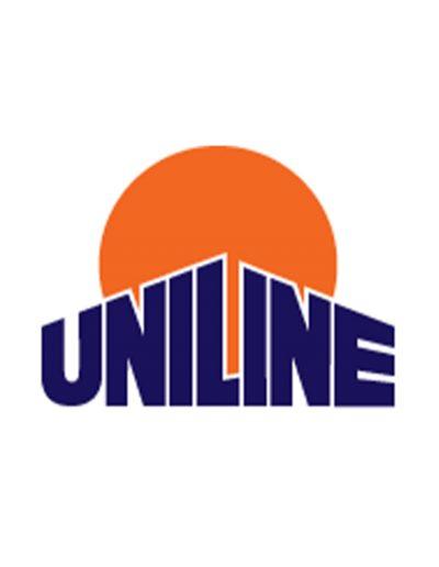 uniline-1.jpg