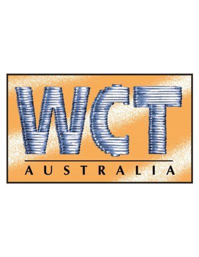 wct-australia.jpg