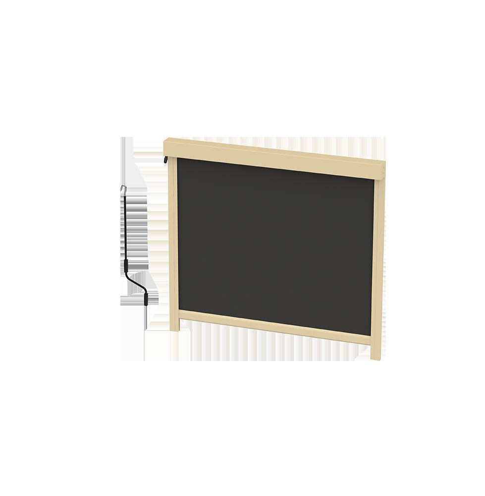 coolaroo roller blinds