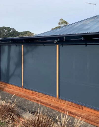 sun blinds for patio